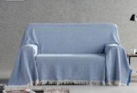 Foulard sofa 3id6 Foulard sofa Espiga Disponible En Colores Suaves