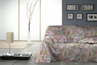 Foulard sofa 8ydm Foulard Desde 8 95 Casaytextil