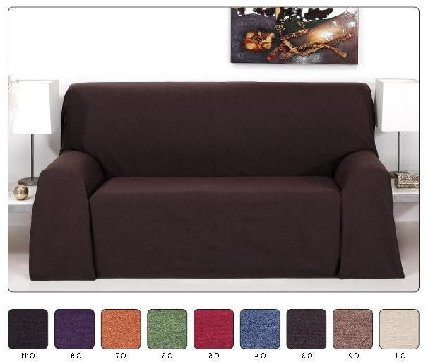 Foulard sofa 8ydm Fundas sofas Y Sillones Foulard sofa Foulard Multiusos Jacquard