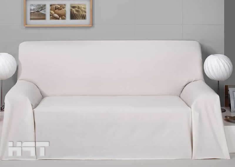 Foulard sofa Bqdd Foulard Multiusos Turia útil Para Proteger Su sofà O O Cubre Camas