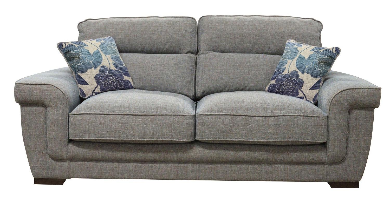 Foulard sofa Ffdn Foulard sofa Zara Home Grey Sectional sofa Bed Awesome Home