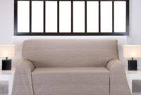 Foulard sofa Ftd8 Foulard sofa Multiusos Marina Tejido Jacquard De areaconfort