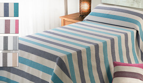 Foulard sofa H9d9 Foulard sofa I Llit Des De 9 50 Sanchez Hipertextil