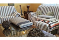 Foulard sofa Rldj Multiusos Foulard En Granada Para sofà S O Camas