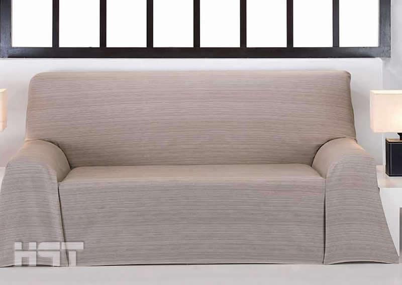 Foulard sofa Txdf Foulard sofa Para Proteger Los Sillones Tph Blog