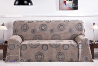 Foulard sofa Wddj Foulard Multiusos Algarve Foulards Multiusos Fundasparasofa