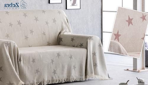 Foulard sofa X8d1 Foulard sofa I Llit Des De 9 50 Sanchez Hipertextil
