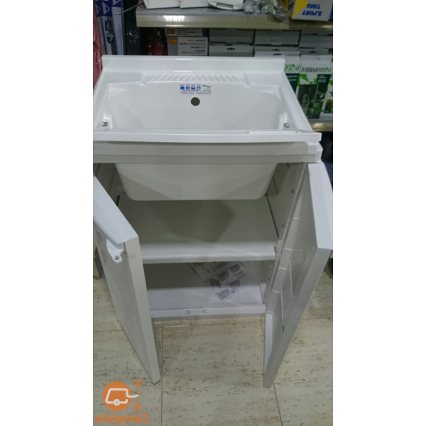 Fregadero Portatil Ikea 3ldq Mueble Armario De Resina Con Fregadero Incorporado Tienda De