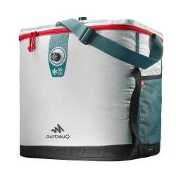 Fregadero Portatil Ikea Budm Prar Accesorios Para Camping Online Decathlon