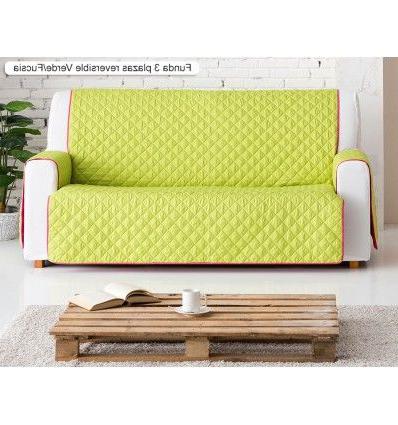Funda Cubre sofa 0gdr Funda Cubre sofa Reversible Ref Es 5532