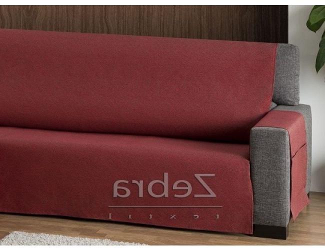 Funda Cubre sofa 87dx Funda Practica Universal Cubre sofa Funda Salvasofà Elà Stica Tejido
