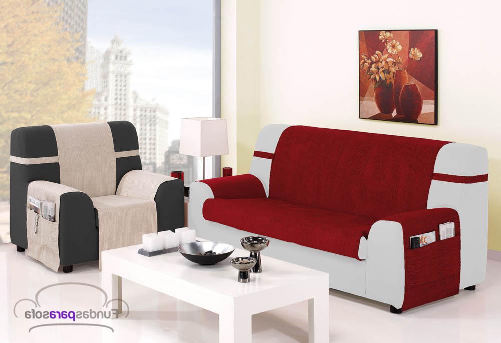Funda Cubre sofa Bqdd Cubre sofà Madeira Fundas Cubre sofa Fundasparasofa