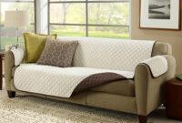 Funda Cubre sofa Bqdd Funda Cubre sofà De Mascotas Cobertor Protector Hb Importaciones
