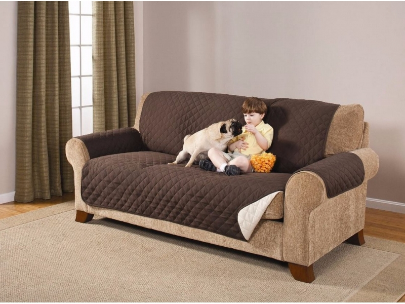 Funda Cubre sofa E6d5 Cubre sofa 3 Plazas Funda Bn1067