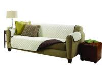 Funda Cubre sofa Ftd8 Funda Cubre Sillà N 3 Cuerpos Couch Coat Teleshopping 1 980