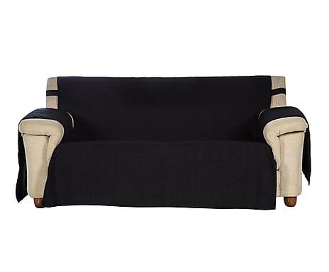 Funda Cubre sofa H9d9 Cubre sofa Kioto Practica Y Lavable De Venta Onlinde Desde 35 86