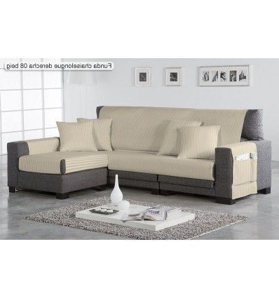 Funda Cubre sofa Mndw Funda Cubre sofa Chaiselongue Ref Ze Tex 5504