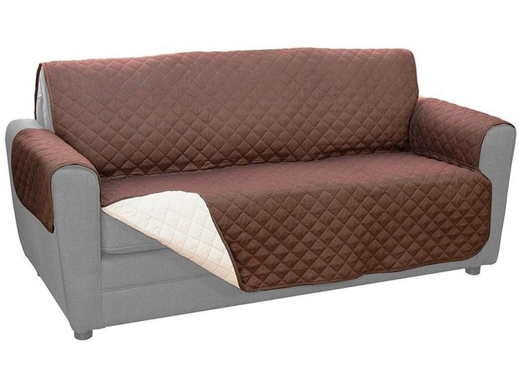 Funda Cubre sofa Nkde Ripley Funda Cubre sofà De Mascotas Cobertor Protector