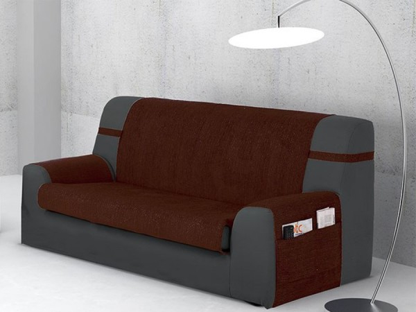 Funda Cubre sofa Qwdq Funda Cubre sofa Belmarti Kioto Fundas sofà Practicas