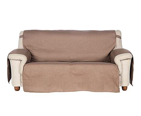 Funda Cubre sofa T8dj Cubre sofa Banes Practica Y Lavable De Venta Onlinde Desde 30 25