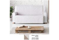 Funda Cubre sofa X8d1 Funda Cubre sofà Prà Ctica Reversible Baco