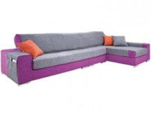 Funda De sofa Chaise Longue