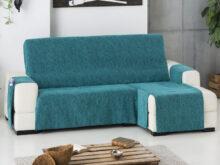 Funda De sofa Chaise Longue Ftd8 Funda sofà Chaise Longue Prà Ctica Dream