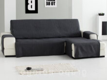 Funda De sofa Chaise Longue Tqd3 Funda sofà Chaise Longue Sedal