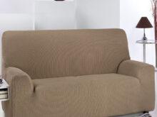 Funda De sofa Dddy Funda sofà Estandar Carla Desde 36 86 Mishilos