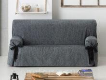 Funda De sofa Etdg Funda sofà Universal Dream