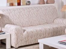 Funda De sofa Gdd0 Funda sofa Elastica Vanesa