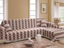 Funda De sofa H9d9 Fundas sofa Elegant sofa Cover High Quality Fundas De sofas