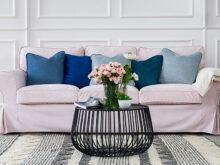 Funda De sofa Ikea