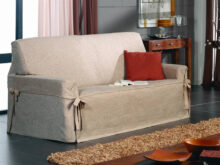 Funda De sofa Mndw Tienda Textil Funda sofa Universal Adaptable