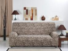 Funda De sofa Q0d4 Funda De sofà Nevada Casaytextil
