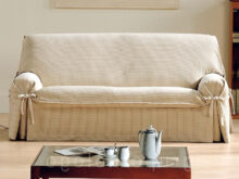 Funda De sofa S5d8 Funda De sofa Universal Giovanna