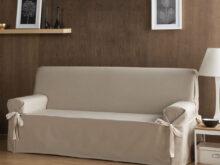 Funda De sofa T8dj Funda sofà Universal Beret Lazos
