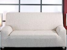 Funda De sofa Whdr Funda sofà andrea