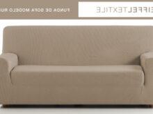 Funda De sofa Xtd6 Fundas De sofà Y Protectores Carrefour