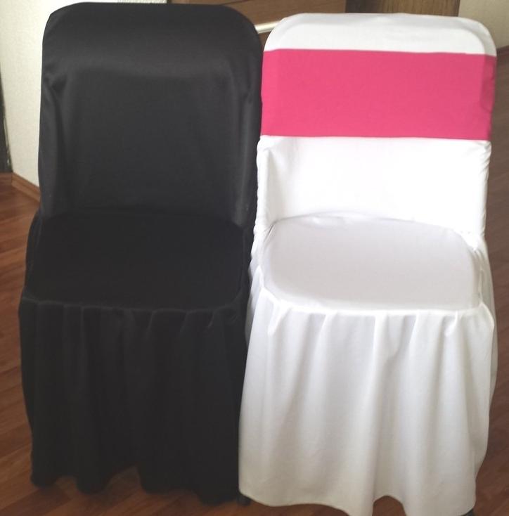 Funda Para Silla S1du Cubre Sillas O Fundas Para Sillas 50 00 En Mercado Libre