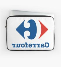 Funda Portatil Carrefour Ftd8 Carrefour Bolsos Redbubble