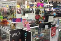 Funda Portatil Carrefour Y7du Tienda De Fundas De MÃ Vil Y Accesorios Carrefour Terrassa
