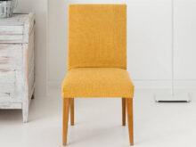Funda Silla Etdg Tienda Textil Funda Silla Elastica Adaptable