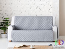 Funda sofa 4 Plazas