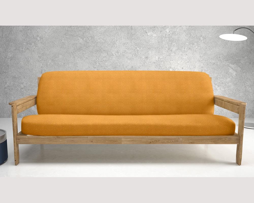 Funda sofa Cama 9ddf Funda sofà Cama Multielà Stica Columbia