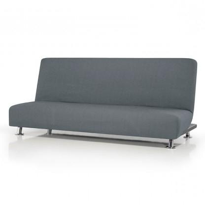 Funda sofa Cama Dwdk Funda sofà Cama Clic Clac Sandra
