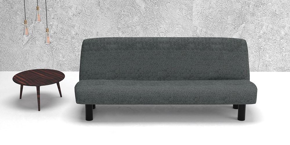 Funda sofa Cama E6d5 Funda De sofà Cama Clic Clac Bielà Stica Oslo Belmarti Casaytextil