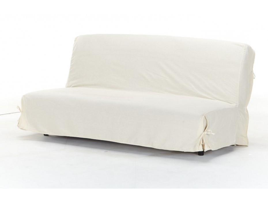 Funda sofa Cama Ffdn Funda De sofa Cama Clic Clac 90x60x200 Cm 3 Colores Panama