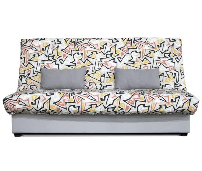 Funda sofa Cama Ftd8 Funda Para sofà Cama Funny Conforama