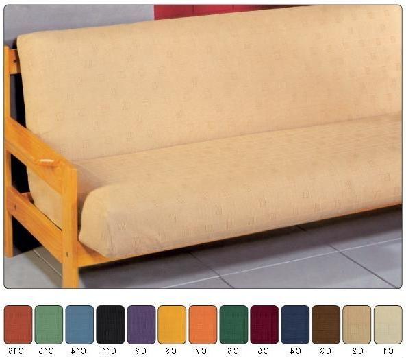 Funda sofa Cama Ftd8 Fundas sofas Y Sillones Funda sofa Cama Elà Stica